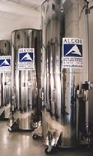 Click to take a photo tour of the ALCOR facility in Phoenix, AZ